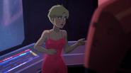 Teen Titans the Judas Contract (608)