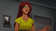 Teen Titans the Judas Contract (646)