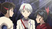 Yashahime Princess Half-Demon Episode 12 0997