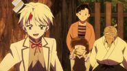 Yashahime Princess Half-Demon Episode 2 0799