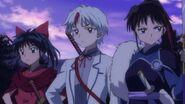 Yashahime Princess Half-Demon Episode 6 0387
