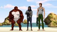 Young.Justice.S03E07 0142