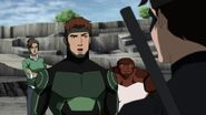 Young.Justice.S03E09 0543