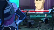 Young Justice Season 3 Episode 19 1021