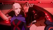 Young Justice Season 3 Episode 24 0852
