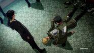 Attack on Titan Season 4 Episode 14 0347