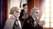 Attack on Titan Season 4 Episode 9 0434