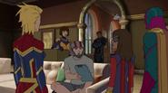 AvengersS4e301601