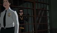 Batman v TwoFace (170)