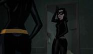 Batman v TwoFace (177)