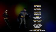 Batman v TwoFace (293)
