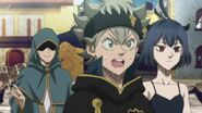 Black Clover Episode 121 0825