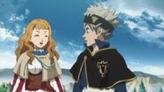 Black Clover Episode 74 0206