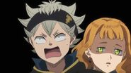 Black Clover Episode 75 0658
