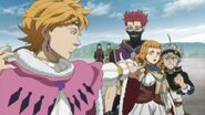 Black Clover Episode 78 0350