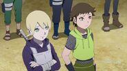Boruto Naruto Next Generations Episode 24 0113