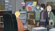 Boruto Naruto Next Generations Episode 72 0498