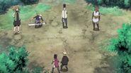 Boruto Naruto Next Generations Episode 74 0240