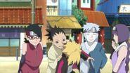 Boruto Naruto Next Generations Episode 90 1109