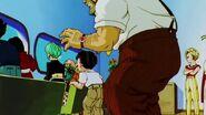 Dragon-ball-kai-2014-episode-69-0972 42309996564 o