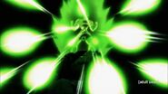 Dragon Ball Super Episode 101 (21)