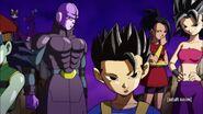 Dragon Ball Super Episode 101 (363)