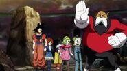 Dragon Ball Super Episode 102 0290