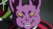Dragon Ball Super Episode 111 0903