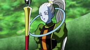Dragon Ball Super Episode 114 0978