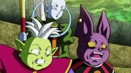 Dragon Ball Super Episode 115 0696