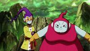 Dragon Ball Super Episode 117 0445