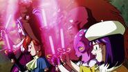 Dragon Ball Super Episode 117 0856
