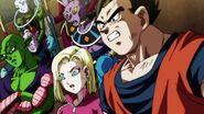 Dragon Ball Super Episode 128 0251