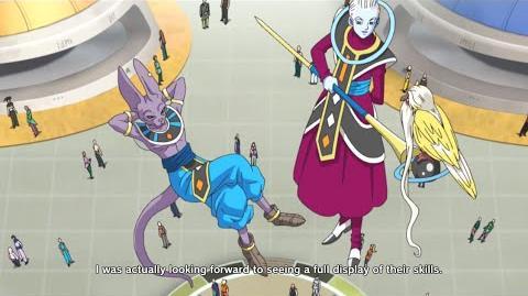Dragon Ball Xenoverse Full Movie English All Cutscene ドラゴンボール ゼノバース