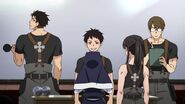 Fire Force Episode 1 0481