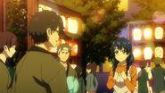 Food Wars Shokugeki no Soma Season 3 Episode 4 0757