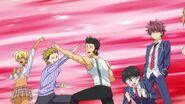 Food Wars Shokugeki no Soma Season 4 Episode 2 0867