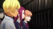 Food Wars Shokugeki no Soma Season 4 Episode 3 0364
