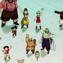 Goku Returns to the other world (69).png