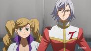 Gundam-2nd-season-episode-1300553 26235305048 o