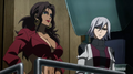 Gundam-2nd-season-episode-1315595 40109515751 o