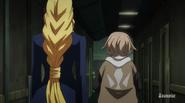 Gundam-2nd-season-episode-1318033 26214017798 o