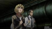 Gundam-orphans-last-episode01197 41320385675 o