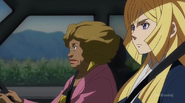 Gundam Orphans S2 (161)