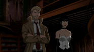 Justice-league-dark-454 41095073130 o