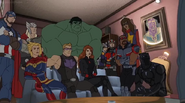 Marvels Avengers Assemble Season 4 Episode 13 (92)