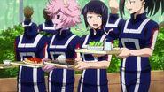 My Hero Academia 2nd Season Episode 06.720p 0338