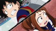 My Hero Academia 2nd Season Episode 5 0795