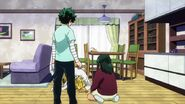 My Hero Academia Season 3 Episode 13 0133