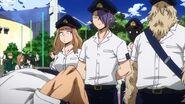 My Hero Academia Season 3 Episode 15 0561